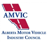 AMVIC Licensed Auto Repair Shop