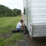 Airdrie Trailer Maintenance
