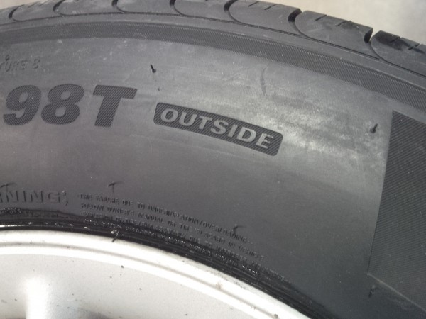 airdrie winter tires